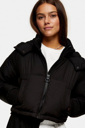 product Scurta NA Casual (5944)