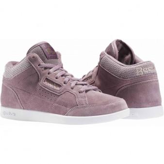 product Спортивная обувь Rebok  (4865)
