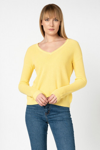 product Кофта NA Casual (5906)