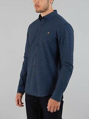 product Рубашка Farah Casual (5223)