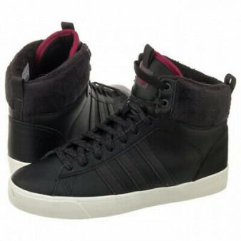 product Incaltaminte Sport Adidas  (4845)