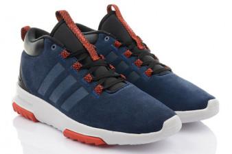 Спортивная обувь Adidas  (4833) Рекомендуем