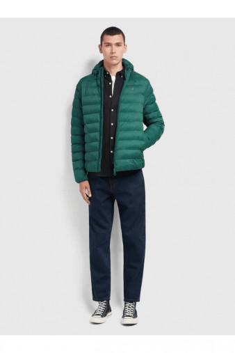 product Куртка Farah Casual (5185)